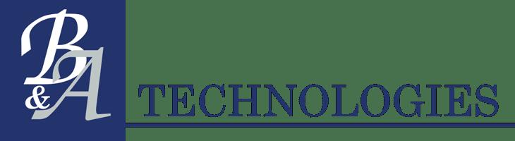 Betts Technologies